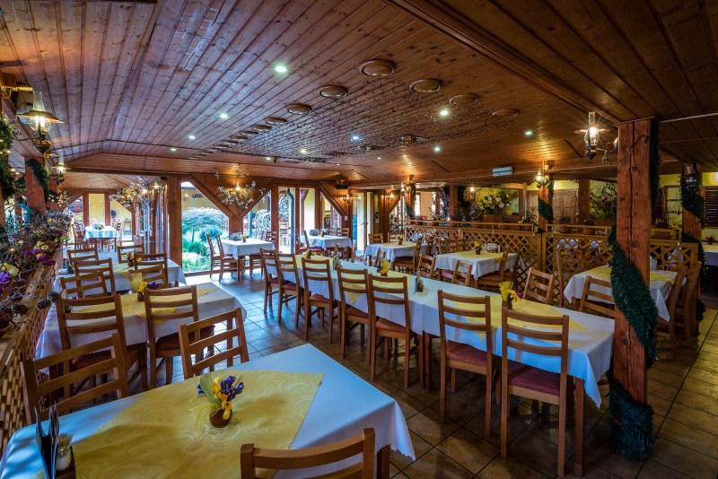http://www.bobiranc.sk/wp-content/themes/bobi/images/pic/228/Ranc-u-Bobiho-Restauracia-1.jpg