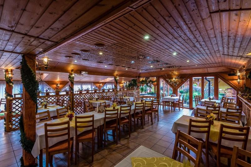 https://www.bobiranc.sk/wp-content/themes/bobi/images/pic/228/Ranc-u-Bobiho-Restauracia-2.jpg