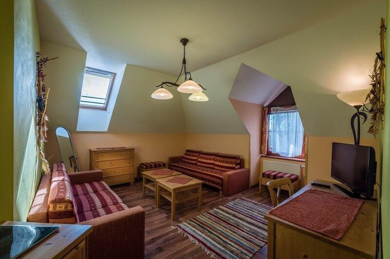 https://www.bobiranc.sk/wp-content/uploads/2019/01/Ranc-u-Bobiho-Apartman-Komfort-1.jpg
